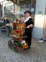 4918199-Altstadtfest_Images_Gernsbach.jpg