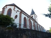 4918281-Catholic_church_Gernsbach.jpg