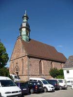 4918305-Protestant_church_Gernsbach.jpg