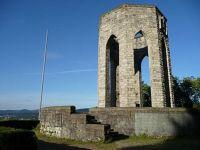 4918344-War_memorial_on_Rumpelstein_Gernsbach.jpg