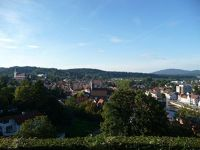 4918345-View_of_town_and_valley_Gernsbach.jpg