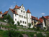 4918952-Gochsheim_castle_Gochsheim.jpg
