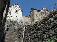 4918967-Stairway_up_to_the_castle_Gochsheim.jpg