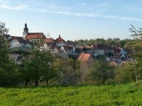 4918970-The_Panorama_Walk_Gochsheim.jpg