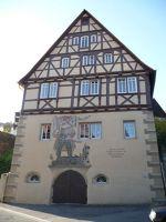 4918990-Henkerhaus_Gochsheim.jpg