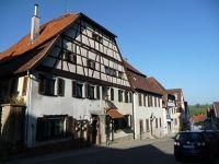 503883974919019-Impressions_.._Gochsheim.jpg