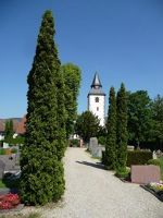 5073372-Catholic_cemetery_Gernsbach.jpg