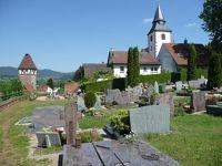 5073374-Catholic_cemetery_Gernsbach.jpg