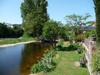 5073433-Garden_on_the_river_bank_Gernsbach.jpg