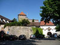 5074675-Schloss_Eberstein_Gernsbach.jpg