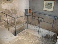 5079641-Old_Synagogue_Mikwe_and_Chuppa_Stone.jpg