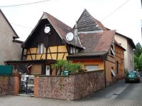 5085909-Historical_Town_Houses_Lauterbourg.jpg