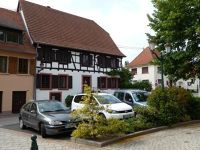 5085913-Historical_Town_Houses_Lauterbourg.jpg