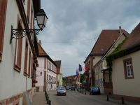 5087442-Frances_Easternmost_Town_Lauterbourg.jpg