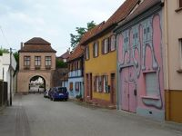 5087458-The_Melting_House_Lauterbourg.jpg