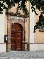 5087462-The_portal_Lauterbourg.jpg