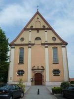 5087465-Western_facade_Lauterbourg.jpg