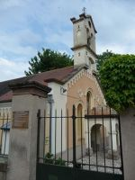 5088263-Protestant_church_Lauterbourg.jpg
