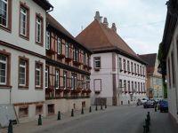 5088273-Main_street_Lauterbourg.jpg