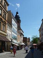 5105082-Marktstrasse_Landau_in_der_Pfalz.jpg