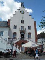 5105085-Kaufhaus_Landau_in_der_Pfalz.jpg