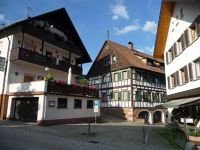 5109848-Forbach_in_the_Murg_Valley_Forbach.jpg