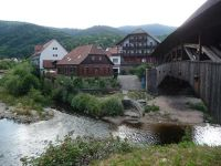 5109864-Wooden_bridge_Forbach.jpg