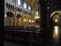 5109895-Catholic_church_interior_Forbach.jpg