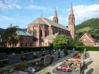 5110026-Cemetery_Forbach.jpg
