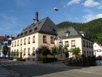 5110028-Rathaus_Forbach.jpg