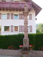 5110060-Moses_fountain_Forbach.jpg