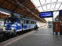 513443037179559-Dworzec_glow..on_Wroclaw.jpg