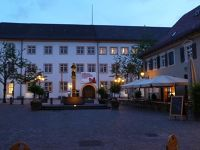 536992374483894-A_Summer_Eve.._Ettlingen.jpg