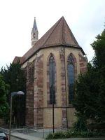 542367564892927-Augustine_Ch.._der_Pfalz.jpg