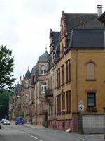 550382994893106-Gruenderzeit.._der_Pfalz.jpg