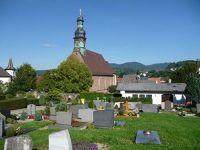 55887204918303-Protestant_c.._Gernsbach.jpg