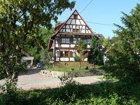 5813286-MICHELBACH_Village_Views_Gaggenau.jpg