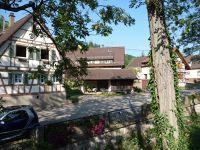 5813288-MICHELBACH_Village_Views_Gaggenau.jpg