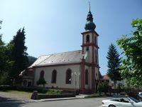 5813292-MOOSBRONN_Pilgrimage_Church_Gaggenau.jpg