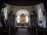 5813294-Interior_of_the_church_Gaggenau.jpg