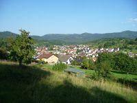 5816977-Village_and_landscape_Gaggenau.jpg