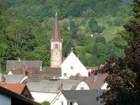 5818060-Church_of_St_Michael_Gaggenau.jpg