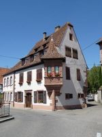 586993714593454-sBruch_More_..issembourg.jpg