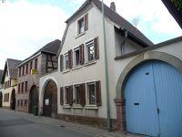 5898331-Klosterstrasse_Edenkoben.jpg