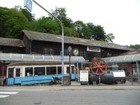 5898682-Museum_entrance_Marxzell_.jpg