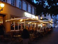 607567744483896-A_Summer_Eve.._Ettlingen.jpg