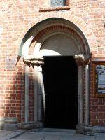 611288067175915-Romanesque_C..us_Wroclaw.jpg