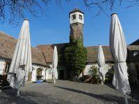 6149705-Heilsbruck_Winery_Edenkoben.jpg