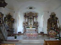 617290925818058-Church_of_St..r_Gaggenau.jpg