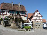 618036514919017-Impressions_.._Gochsheim.jpg